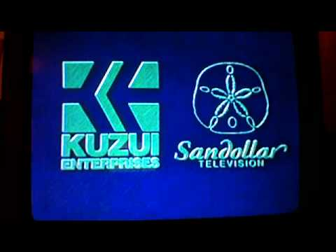Mutant Enemy, Inc./Kuzui Enterprises/Sandollar Television/20th Television (1997) letöltés