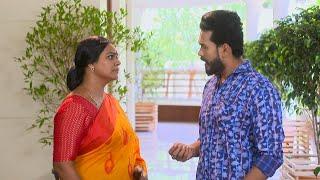Manjil Virinja Poovu | Episode 198 -Where is Prathiba?  | Mazhavil Manorama