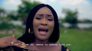 Enedu Official Video - Christy King