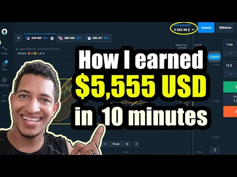 What internet program can you earn by studying it