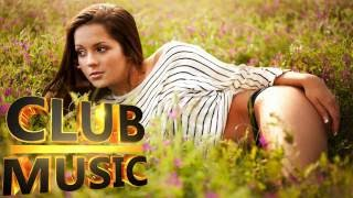 Best Club Dance & Electro House Music Mix 2014 - CLUB MUSIC