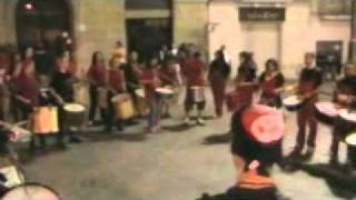 Festa De La Fil·loxera 2010