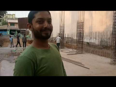 Land surveyor course training Institute in Gorakhpur,Deoria,Utter ...