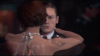 "Visconti's The Damned/Die Verdammten - Helmut Berger (""Suicide"")"