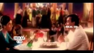 Jab kisi ki taraf dil with English subtitles