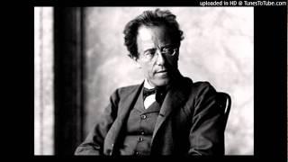 Mahler: Symphony No. 5;1 – WDR Symphony Orchestra Cologne