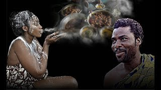 Silifa Alamala Latest Yoruba Movie 2018 Drama Starring Ibrahim Chatta | Adekemi Taofeek