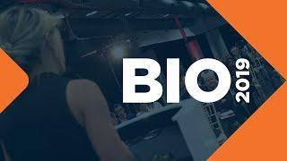 BIO2019 Highlights!