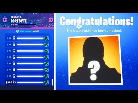 What Time Is The Fortnite Event In The Uk Today