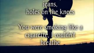 Daughtry - Wild Heart (Lyrics)