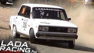 Miskolc Rally 2018 - LADARACING.hu