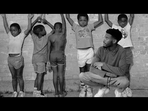 Nas – NASIR First REACTION/REVIEW