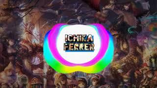 #ichikaferrer  LazyTown - The Mine Song (CG5 Remix) 1 hour