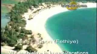 Turkey Vacations, Turkey Luxury Cruises, Tours, Turkey videos