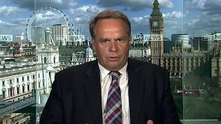 MP WARNS FRUIT INDUSTRY COULD BE EXPORTED ABROAD FOLLOWING BREXIT