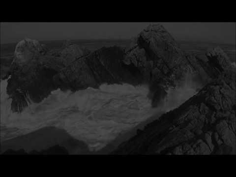 SOMAESTHESIA - Stasis (Official Video) online metal music video by SOMAESTHESIA