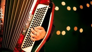 How to Play Bass Notes   Accordion Lessons
