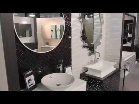 Canaroma Bath & Tile