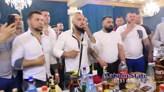 Florin Salam - Deschidere Prezidentiala 2018