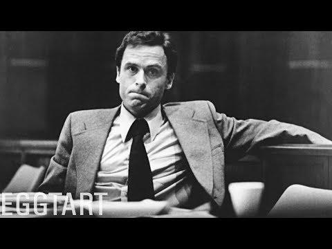 漢尼拔原型之一,虐殺30名少女,他是全美最恐怖的連環殺手