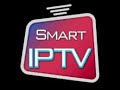 Video for smart iptv playlist