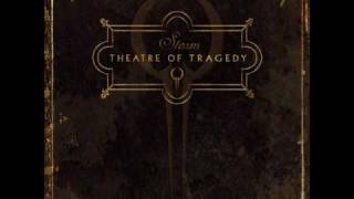 Theater of tragedy - Ashes And Dreams