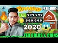 How to get township ultimate money and cash 😱 || township games ultimate mod hack 2020