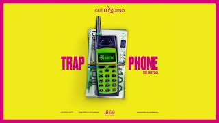 Gué Pequeno   Trap Phone Feat. Capo Plaza (ORIGINAL)