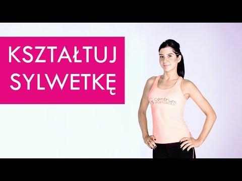 Opinie o powiększenie piersi bez operacji