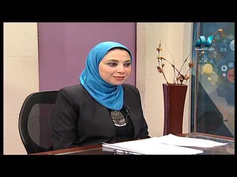 28-01-2019 تبسيط العلوم تعلم معنا الرياضيات ( الحدود و المقادير الجبرية ) أ محمد حسن محمد