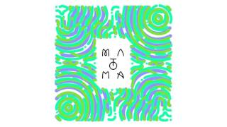Matoma & Becky Hill - False Alarm (Hook N Sling Remix)