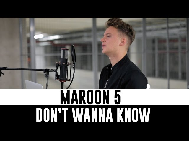 Maroon-5-don-t-wanna