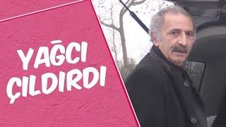 Mustafa Karadeniz -YAĞCI ÇILDIRDI..