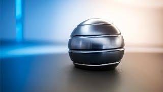 15 Kinetische Gadgets, die dir Gänsehaut geben werden