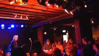 Dale Watson - Honkiest Tonkiest Beer Joint