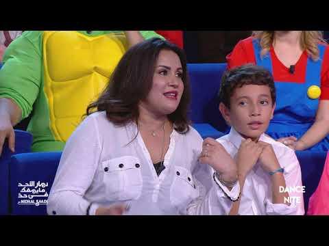Dimanche Tout Est Permis S03 Episode 07 17-11-2019 Partie 02