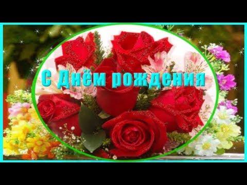 Счастье из пробирки на русском языке
