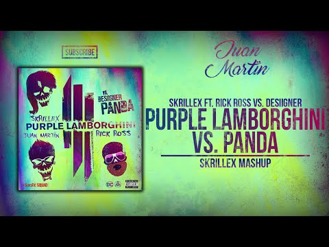 Rick Ross Purple Lamborghini Mp3 Download Lamborghini Super Car