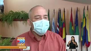 Médicos cubanos, de Andorra a sus centros en Cuba