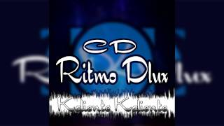 04.3BallMTY Ft Li Saumet - Kaliente Kaliente (Remix Dj Dlux)