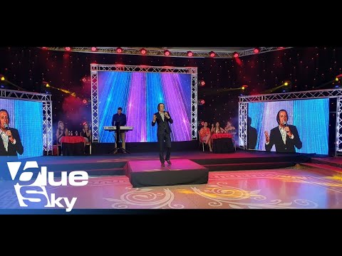 Fran  Lucaj - Moj tradhtare ( Official video 4K ) Hite Verore 2019