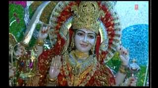 Sunle Maa Dil Ki Jubaan [Full Song] I Tumhi Ho Vaishno Tumhi Ho Durga - Download this Video in MP3, M4A, WEBM, MP4, 3GP