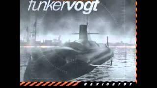 Funker Vogt-Vorwarts