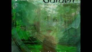 Song from a Secret Garden (piano solo) Secret Garden