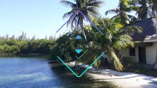 preview picture of video 'Cayo Largo, Cuba'