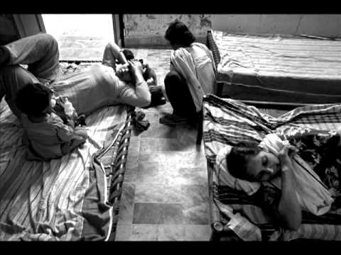 Documentary Violence against Women in Pakistan