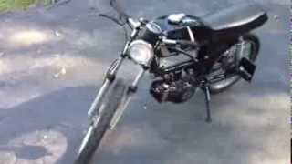 minarelli moped - मुफ्त ऑनलाइन वीडियो