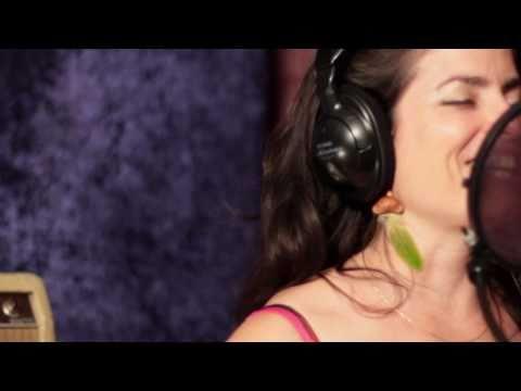 Sunshine on a Saturday - in studio -BelezaMusic.com