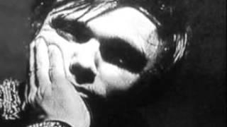 Karel Kryl   Píseň neznámého vojína