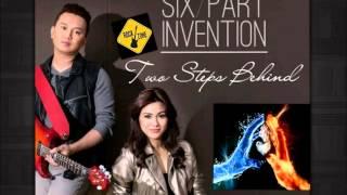Six Part Invention Nonstop Muzik